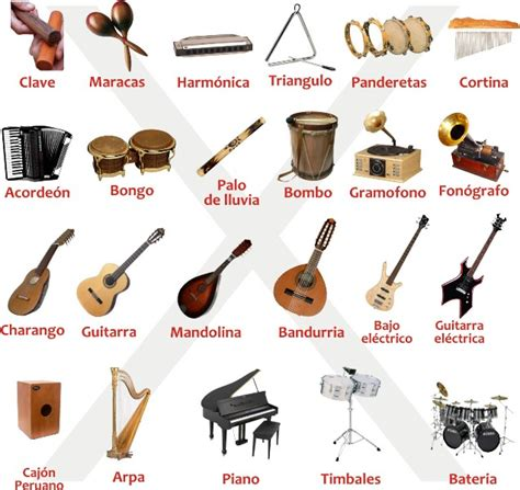 mi nombre es g y sobrevivã easy stories to practice your learn with stories book 3 books instrumentos musicales thinglink
