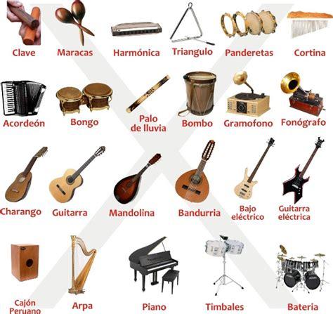 imagenes de instrumentos musicales hebreos los instrumentos musicales