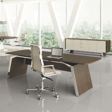 Italian Office Desks Italian Office Furniture