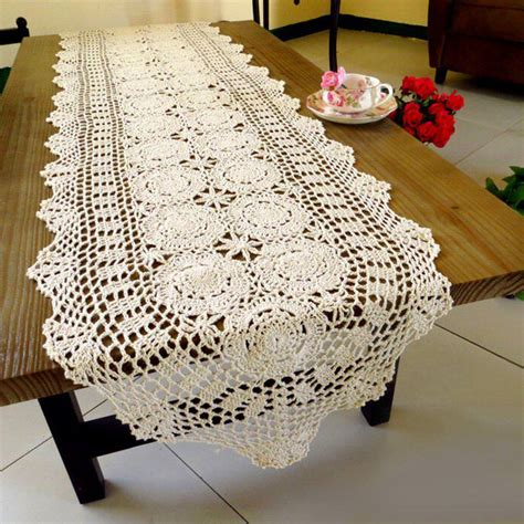 Cheap Table Runners by Cheap Table Runners Wholesale Interior Home Design How