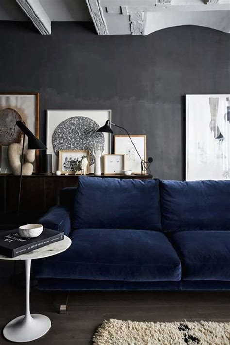 room color mood 8 dramatic living room ideas to add to your mood board