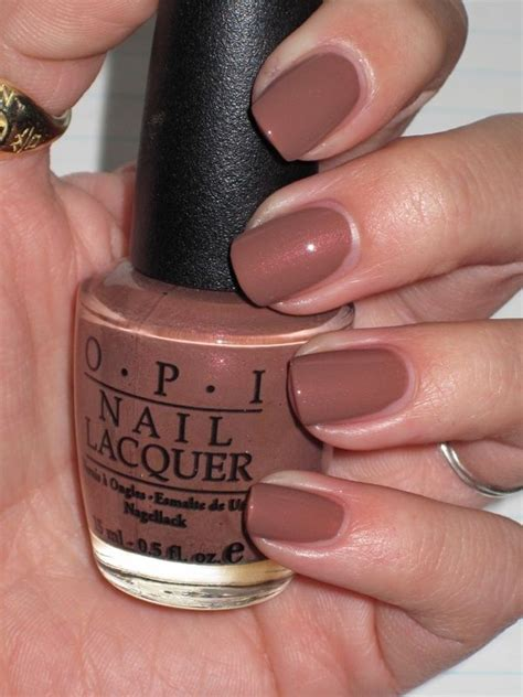 good gel polish colors for women over 60 10 best nail polishes for dark skin beauties dark skin