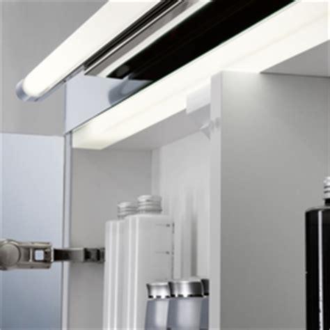 spiegelschrank talsee spiegelschrank mirror cabinets from talsee architonic