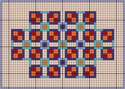 free bead weaving patterns free bead loom weaving patterns allfreejewelrymaking