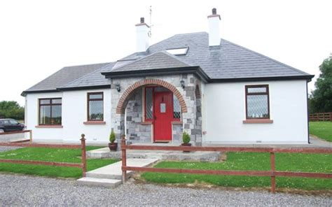 buy houses ireland the cheapest and most expensive places to buy a home in ireland irishcentral com