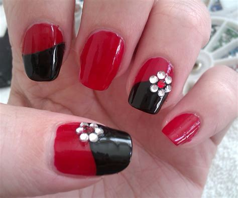 Nail In by Beautiful Nail Designs In Breathtaking Uk Then Usa