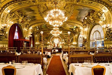 libro blue guide paris 12th le train bleu french restaurant 12th arrondissement paris