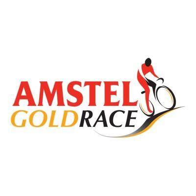 amstel gold race (@amstelgoldrace) | twitter
