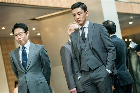 film terlaris sepanjang masa avatar keren veteran yoo ah in jadi film terlaris ketiga