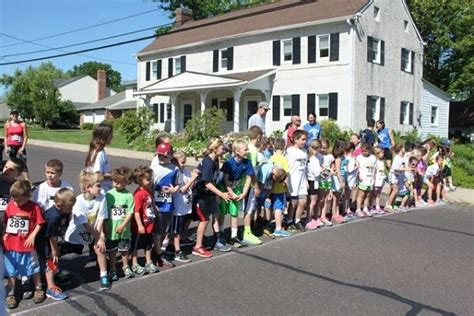 79 best images about pennridge area reader submitted