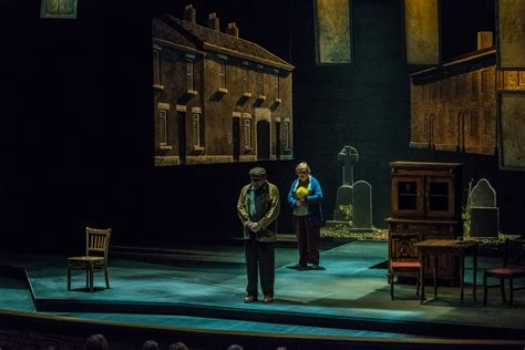 quot chapatti quot opens at peninsula players door county pulse