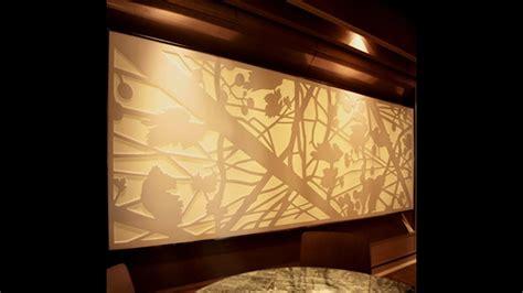 interior wall paneling interior wall paneling ideas youtube