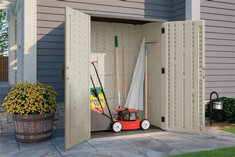 craftsman vertical storage shed rubbermaid outdoor storage sheds small sheds for sale