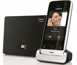 best buy home phones best cordless phone top 10 best buy home phones of 2017