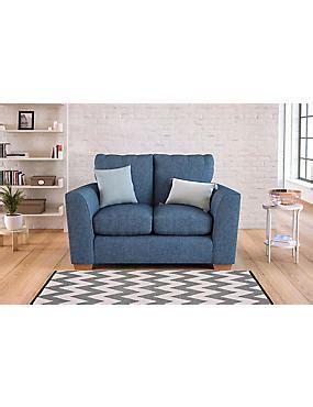 m s sofas and armchairs loft sofa sofa loft by studio marelli interiorzine geniue thesofa