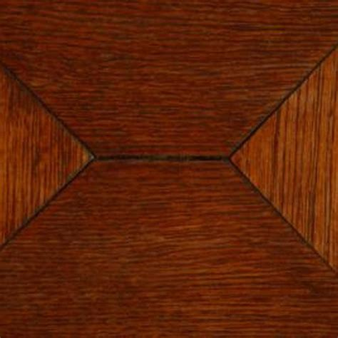 cleaning cherry hardwood floors how do i clean cherry wood floors trees wood