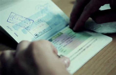 consolato togo coop 233 ration b 233 nin italie plus de visas pour les