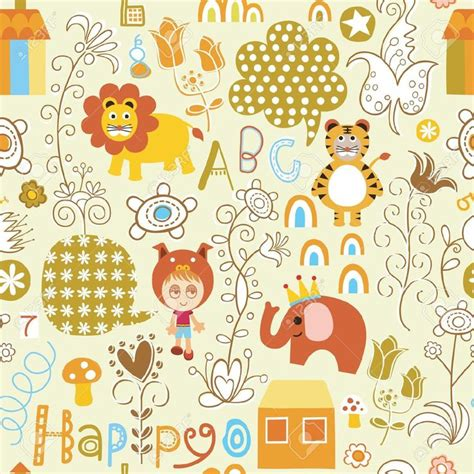 hydrogen patterns library download cute pattern cliparts free download clip art free clip