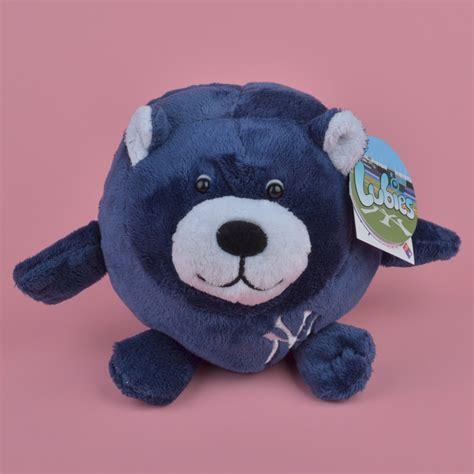 Boneka Beruang Stuffed Plush Doll Pink 12 Inc bayi biru teddy promotion shop for promotional bayi biru