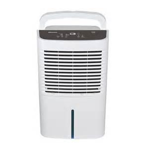 lowes dehumidifiers for basements shop hisense 70 pint 2 speed dehumidifier energy at