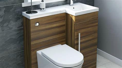 100 Best Kitchen Cabinet Buying Guide Kitchen Kitchen Kitchen Lighting Ideas B U0026q Home Kitchen Lighting Design