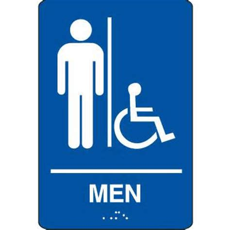 men bathroom logo mens bathroom symbol clipart best
