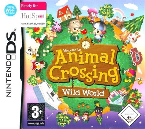 hairstyles on animal crossing wild world ds animal crossing wild world item list for ds by animal
