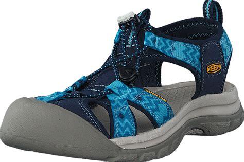 Alg Dress k 248 b keen venice h2 dress blues alg gr 229 sko footway dk