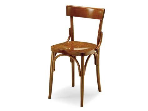 immagini sedie sedia in legno curvato per bar e pub vecchio stile