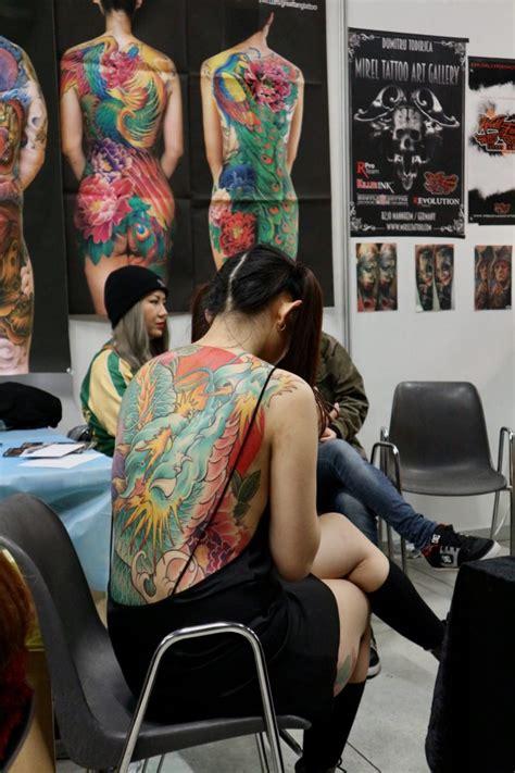 tattoo convention milano 2017 milano tattoo convention 2017 l arte del tatuaggio in
