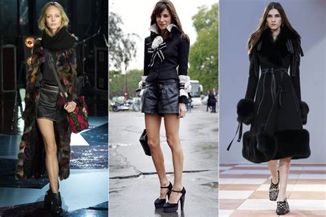 what haircut do woman wear in paris what to wear in paris france to look like a localite