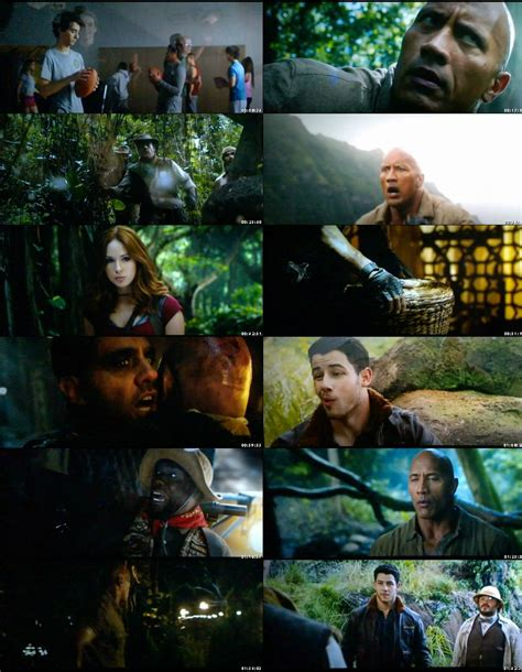 jumanji movie in hindi 300mb jumanji welcome to the jungle 2017 full hd movie download