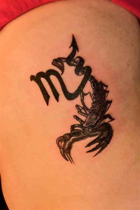 scorpio cancer tattoo designs 17 best ideas about scorpio tattoos on virgo