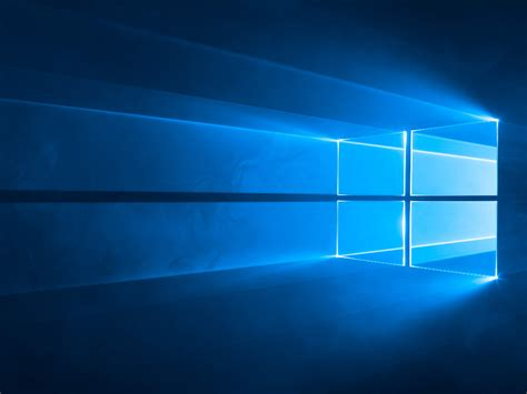abstract wallpaper windows 10 my free wallpapers abstract wallpaper windows 10