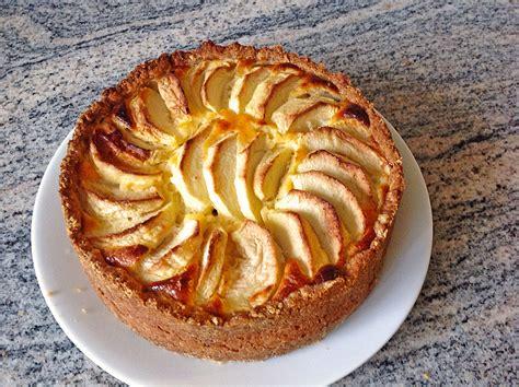 diabetiker kuchen rezepte apfel quark kuchen diabetiker rezepte chefkoch de