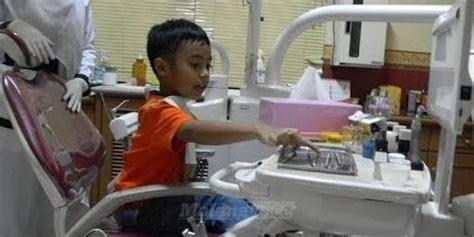 Berapa Biaya Pemutihan Gigi Ke Dokter sejak usia berapa anak perlu ke dokter gigi malangvoice