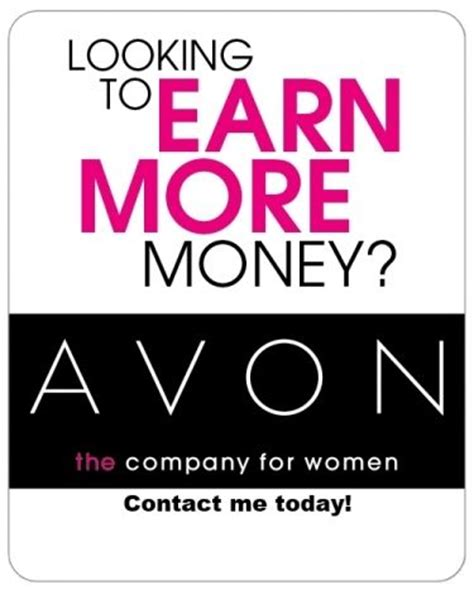 1000 images about avon on avon products