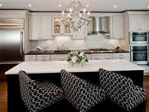 White Kitchen Furniture Sets by White Kitchen Chairs Home Design Inspiration