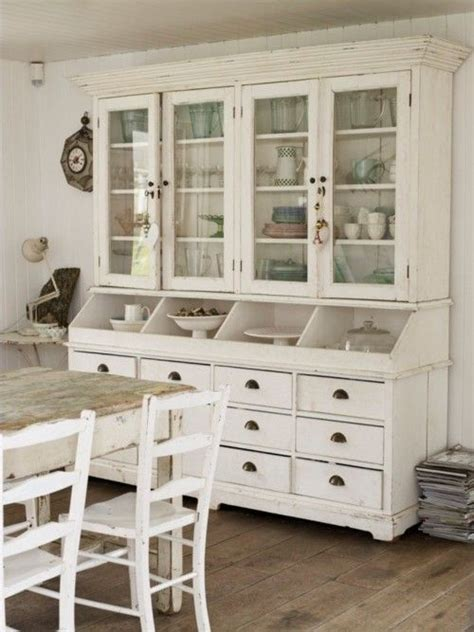47 best images about furniture painted cabinets on