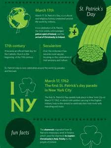 st s day infographics visual ly