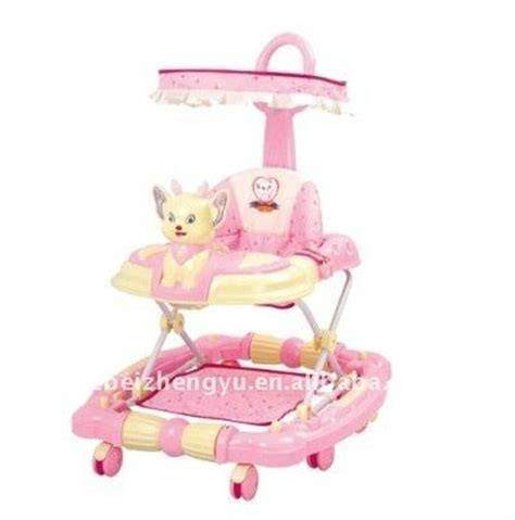 toy swing for baby doll baby dolls on pinterest baby dolls double strollers and