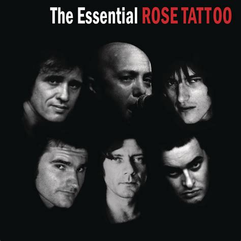 rose tattoo scarred for life scarred for lyrics lyreka