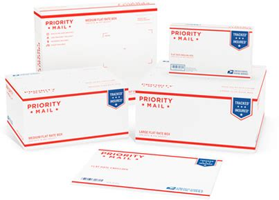 usps shipping supplies university mail services