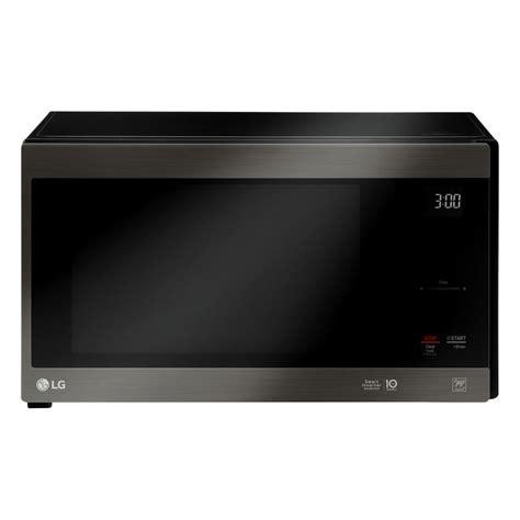 whirlpool 0 5 cu ft countertop microwave in black whirlpool 0 5 cu ft countertop microwave in black
