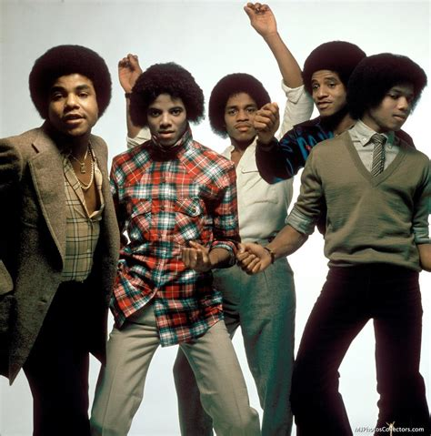 jackson s the jacksons in 1979 the jackson 5 photo 12611332 fanpop