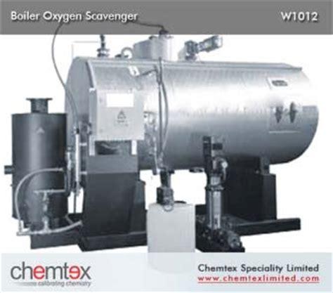 Boiler Treatment Chemicals Boiler Antiscalant Suppliers