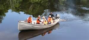 River Boat Riverboat Exploration