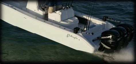 yellowfin boats specifications research 2013 yellowfin 36 on iboats