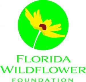 » fann sponsors pollinator education event at the