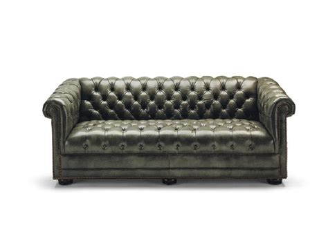 Leather Chesterfield Sleeper Sofa by Chesterfield Sofas With Sofa Sleepers Tufted Furniture